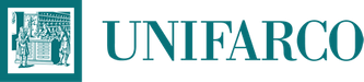 Unifarco Logo